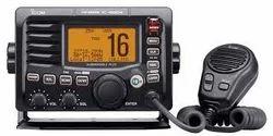 ICOM IC-M504 Radio