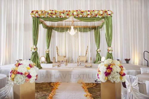 Latest Party Decoration & Latest Party Decoration and Anniversary Decoration Service ...