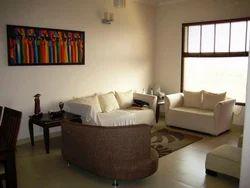 Home Interior In India