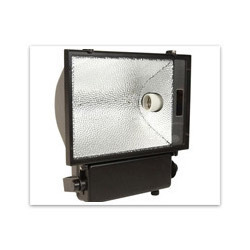 Metal Halide Fixtures Shivam Engineers Wholesale Trader In - Metal halide light fixture