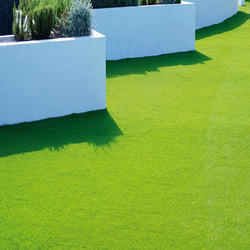 Residential Artificial Gr At Best Price In India