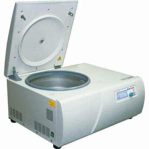 Neofuge 1600R Laboratory Centrifuge