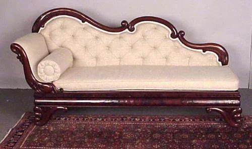 Astonishing Chaise Lounge Chair Lu Living Area Ncnpc Chair Design For Home Ncnpcorg