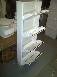 We are one of the Manufacturer, Exporter, Wholesaler, Distributor, Retailer  and Leading Supplier of Shoe Den. These Den are