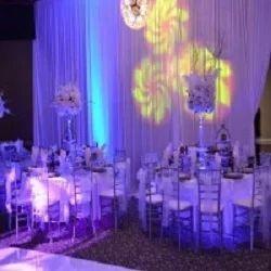 Decoration & Lights