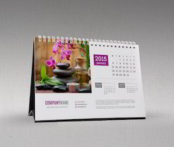 Table Calendar Suppliers, Manufacturers & Dealers in Sivakasi ...