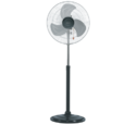 V3 Pedestal Fan (havells)