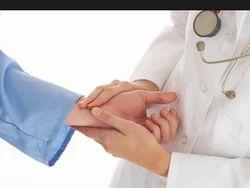 Image result for MEDICAL TREATMENT