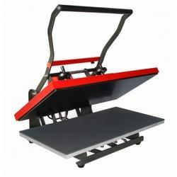 Cutting Plotter Cutting Plotter Manufacturers Suppliers