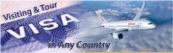 Visas Services