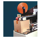 Tape Taping Machines