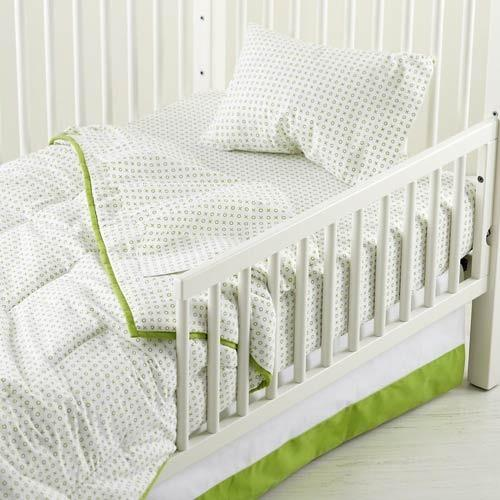 nod cribs on deal sheets care crib organic bears sheet shop land fitted amazing of