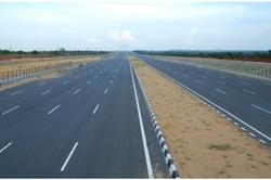 Offline Preparation Of DPRs For Bridges And Roads, Pan India