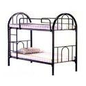 Hostel & Dormitory Bed