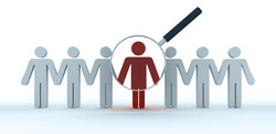 Executive Search Service