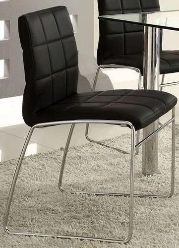 Restaurant Trendy Chair