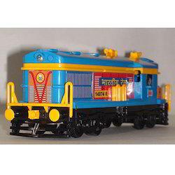 Toy Locomotive Engines