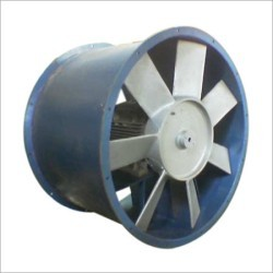 Axial Flow Fans In Hyderabad Telangana Get Latest Price