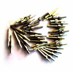 PKP Precision Pin
