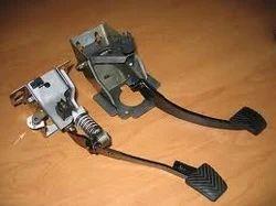 Car Brake Pedal Assembly