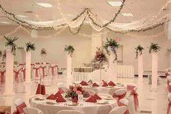 Table Decoration Services