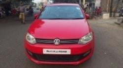 Cars in Ahmedabad