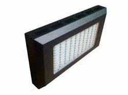 Uv Lamp For Vitiligo At Rs 1499 Piece Uv Lamps Id 15010149888