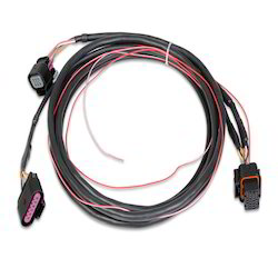 Wire Harness - Automobile Wire Harness Manufacturer from Delhi on engine harness, radio harness, electrical harness, fall protection harness, safety harness, nakamichi harness, suspension harness, battery harness, oxygen sensor extension harness, alpine stereo harness, pet harness, obd0 to obd1 conversion harness, maxi-seal harness, cable harness, amp bypass harness, dog harness, pony harness,