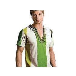 Mens Designer T-Shirts