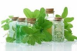Naturopathy Treatment