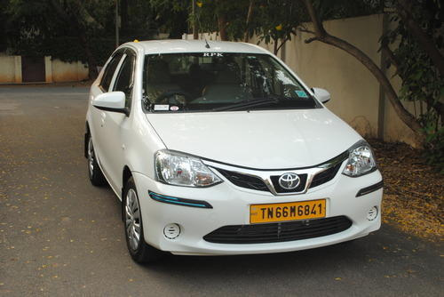 Taxi Service in Coimbatore | ID: 9072067112