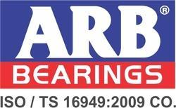 ARB BEARINGS LTD
