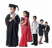 Child Future Planning