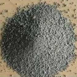 VASCON Gray Micro Concrete, Packaging Type: Bag, for Construction