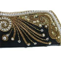 Designer Clutch Bags, Clutch Bags | Karumarampalyam, Tiruppur ...