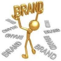 Brand / Product Launch Services