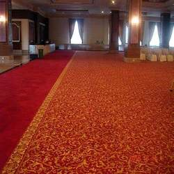 Carpets For Banquets
