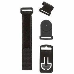Tool Pack Magnetic Meter Hanger