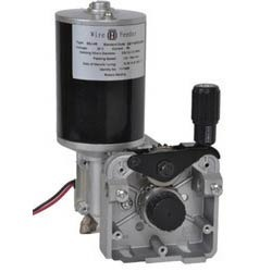 Mig Welding Wire Feeder Motor - View Specifications & Details of ...