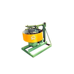 PTE Colour Mixing Machine, For Industrial, Warranty: 1 Years