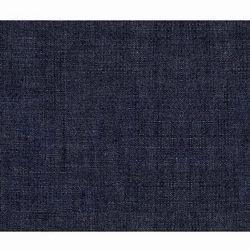 Cotton X Linen Denim Fabric