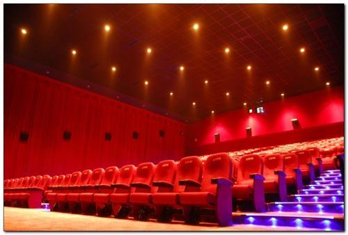 Auditorium Electrical Lighting Services  sc 1 st  IndiaMART & Auditorium Electrical Lighting Services in Sector 33 D Chandigarh ...