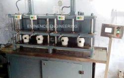 Water Leakage Detection Machine