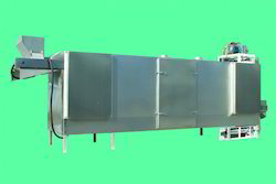 Continuous Chain Dryer