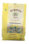 Organic Coriander Seeds(Dhaniya)