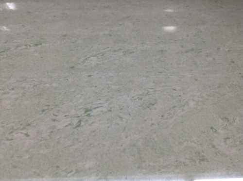 Marbonite 2x2 Carmon Verde Vitrified Tiles फर्श की