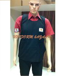 House Keeping Uniform HU-12