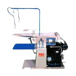 Prachitirth Automatic Stain Removing Machine