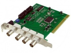PCI DVR CARD 4 CHANNEL WINDOWS 7 X64 DRIVER DOWNLOAD