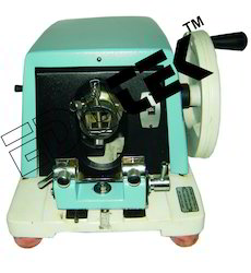 Rotary Senior Microtome